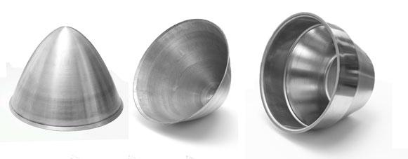 metalldruecken-bauteile